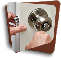Beaverton OR Locksmith Store Beaverton, OR 503-773-8082